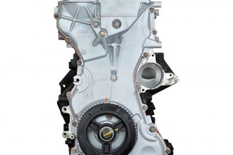 Replace® DFFR - OE Replacement Engine