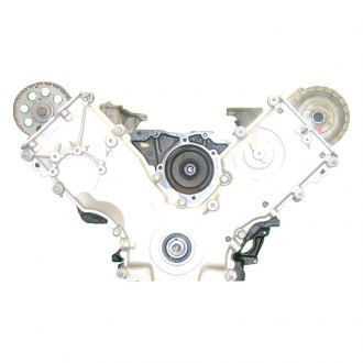 2002 Ford F 150 Engine Parts