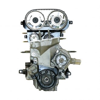 2001 Ford Focus Replacement Engine Parts