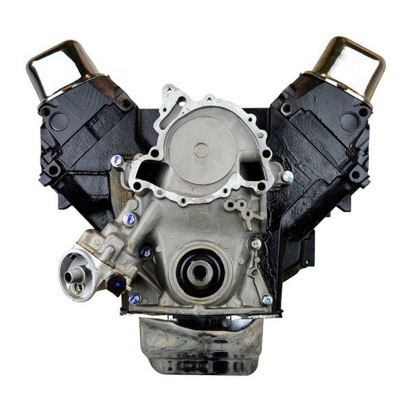 1993 Oldsmobile Cutlass Supreme Camshaft: Oldsmobile Cutlass 1984 Remanufactured Engine