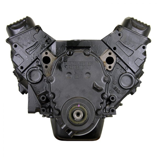 Chevy Tahoe 1996-1999 Remanufactured Engine