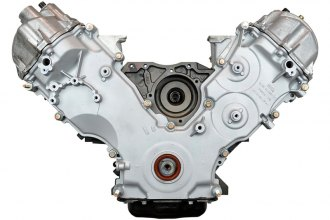 Replace® VFDV - OE Replacement Engine