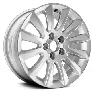 2013 chrysler 300 replacement factory wheels rims. Black Bedroom Furniture Sets. Home Design Ideas