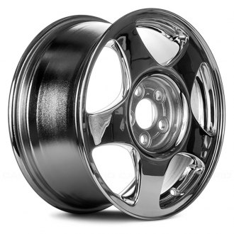 Fuel Throttle Wheels Free Shipping From Autoanything ...