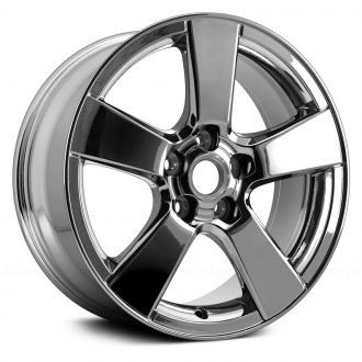 2014 chevy cruze replacement factory wheels rims. Black Bedroom Furniture Sets. Home Design Ideas
