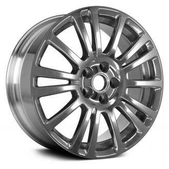 2015 chevy cruze replacement factory wheels rims. Black Bedroom Furniture Sets. Home Design Ideas