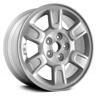 Image Result For Honda Ridgeline Wheel And Tire Packages