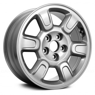 Image Result For Honda Ridgeline Lug Pattern