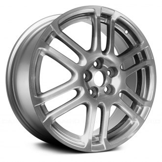 2008 scion tc replacement factory wheels rims. Black Bedroom Furniture Sets. Home Design Ideas