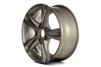 Replace® - Remanufactured Factory Alloy Wheel