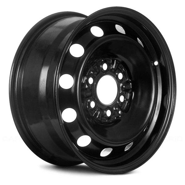Ford Lightning Replica Wheels >> Ford f150 replica wheels
