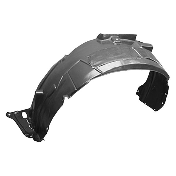 Acura RDX 2016-2018 Front Fender Liner