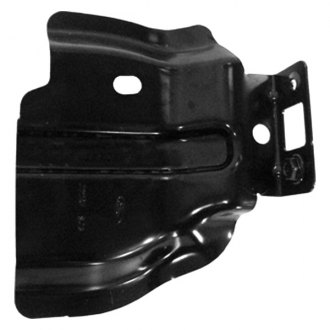Replace® - Front Fender Mounting Bracket
