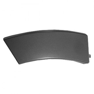 Replace® - Driver Side Front Fender Molding