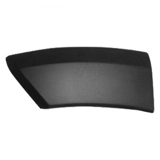 Replace® - Driver Side Front Lower Fender Molding