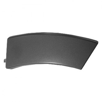 Replace® - Passenger Side Front Fender Molding