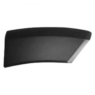Replace® - Passenger Side Front Lower Fender Molding