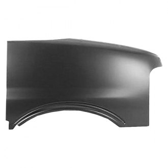 Replace® - Right Front Fender