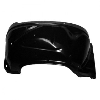 Replace® - Inner Side Skirt