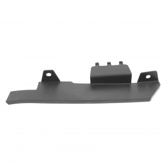 Replace® - Front Fender Air Deflector