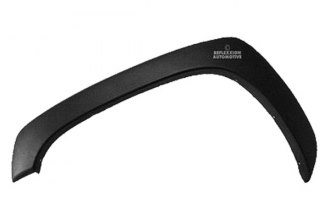Replace® - Front Fender Flares
