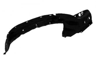 Replace® HO1249107 - Right Front Inner Fender