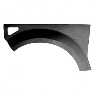 Replace® - Fender Claddings