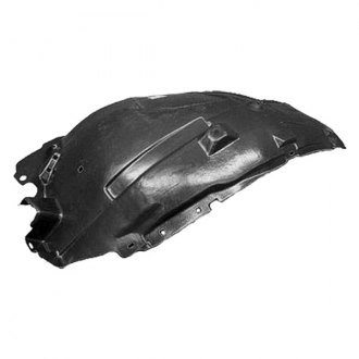 Replace® - Front Inner Right Fender