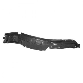 Replace® - Right Fender Liner