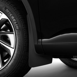 Replace® - Mud Flaps