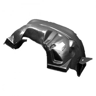 Replace® - Front Driver Side Inner Fender