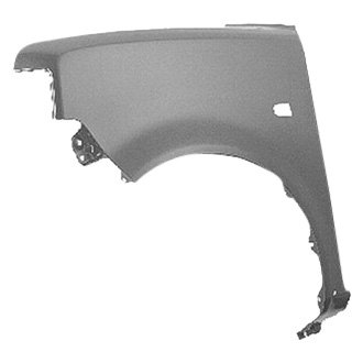Replace® - Left Front Fender