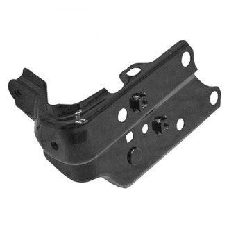 Replace® - Fender Brackets