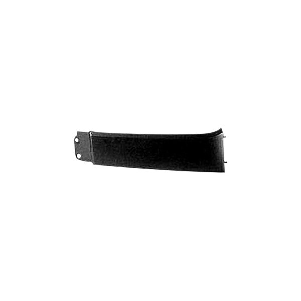 Toyota Replacement Body Parts: Toyota Tundra 2007-2013 Front Fender Extension
