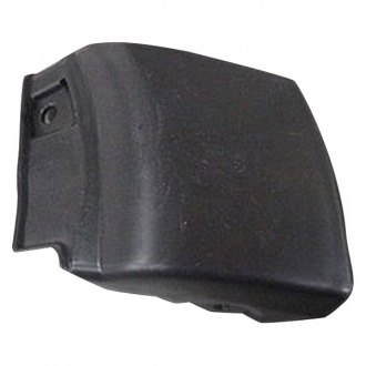 Replace® - Rear Fender Flare Extension