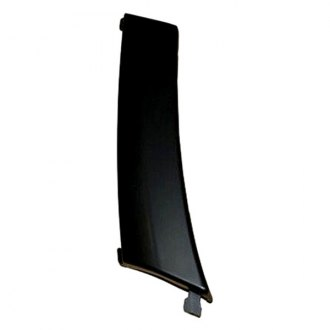 Replace® - Rear Driver Side Fender Flare