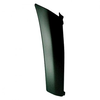 Replace® - Rear Passenger Side Fender Flare