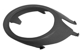 Replace® - Replacement Fog Light Brackets
