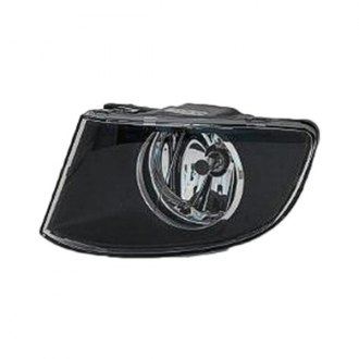 Replace® - Replacement Fog Light