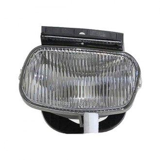 fo2592198_6 1999 ford ranger custom & factory fog lights carid com Fog Light Wiring Harness Kit at bayanpartner.co