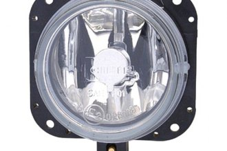 Replace® FO2594102V - Replacement Fog Light