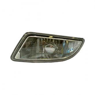 Replace® - Replacement Fog Light (Brand New OE)