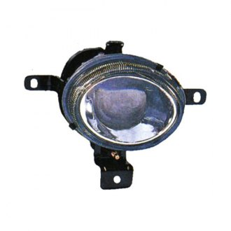 Replace® - Replacement Projector Fog Light