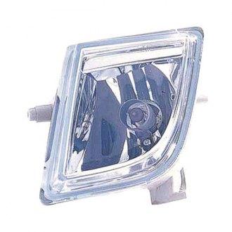 2010 mazda 6 custom factory headlights. Black Bedroom Furniture Sets. Home Design Ideas