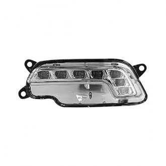 Replace® - Replacement Driving Light