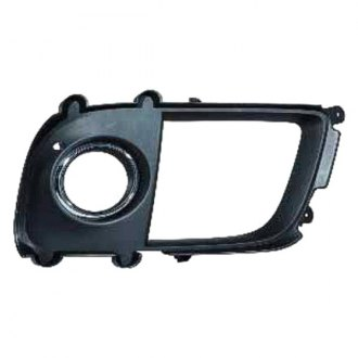 Replace® - Replacement Fog Light Cover