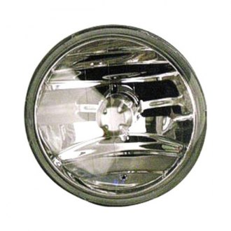 Replace® - Driver or Passenger Side Replacement Fog Light (Brand New OE)