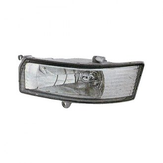 Replace® - Left Replacement Fog Light