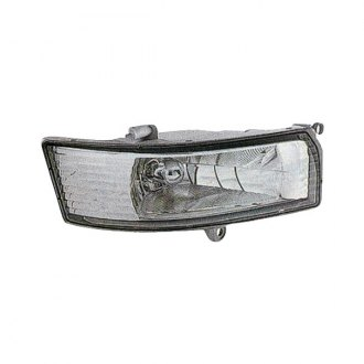 Replace® - Right Replacement Fog Light