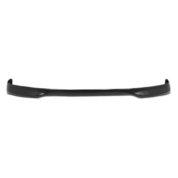 Replace® - Front Bumper Spoiler